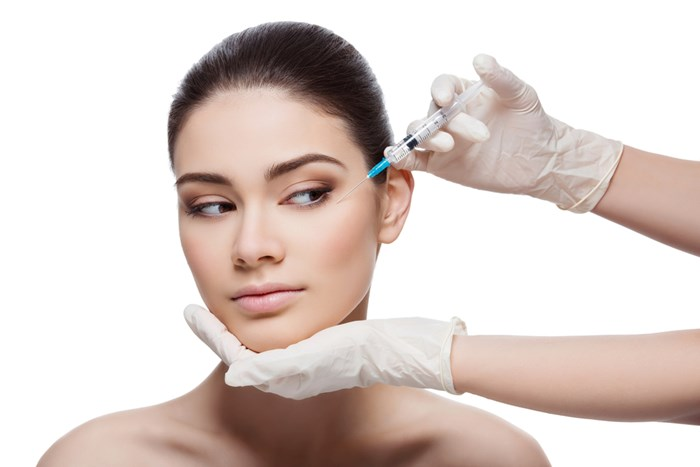 PDO Thread Lift - Non Surgical Face Lift | Pure Wellness